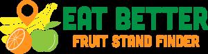 ebfsd.org logo