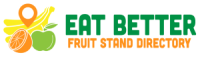 Eat Better Fruit Stand Directory